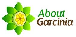 Health RX Pure Garcinia Cambogia